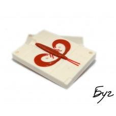 Форма Депс БМ-Хог  (Deps BM-Hog C315)