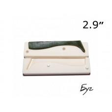"""Форма V98-O (Биг-Хаммер 2,9"""" - 73мм)"""