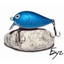 Головастик 35F Голубой мат