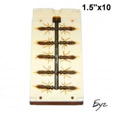 Форма B34x10