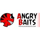 Мягкие приманки AngryBaits