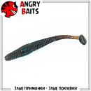 "AngryLong ""Болото"" 50мм"