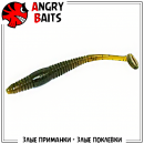 "AngryLong ""Ватермелон"" 50мм"